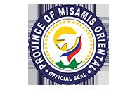 Province of Misamis Oriental