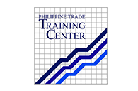 Philippine Trade Training Center