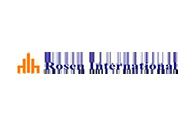 Rosen International