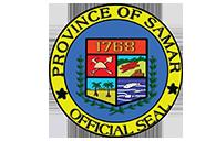 Province of Samar)