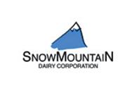 SNOW MOUNTAIN DAIRY CORPORATION