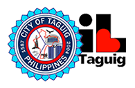 City of Taguig Philippines