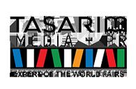 Tasarim Media + PR