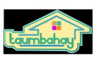 TAUMBAHAY