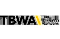 TBWA \ The Disruption Company