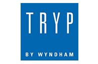 TRYP by Wyndham Mall of Asia Manila