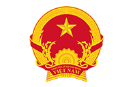 Embassy of Vietnam