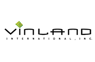 VINLAND INTERNATIONAL