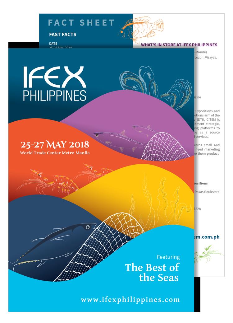 IFEX PH FACT SHEET