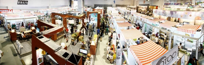 IFEX Philippines: Asia-Pacific's biggest food and ingredients trade fair gears up for 11th edition