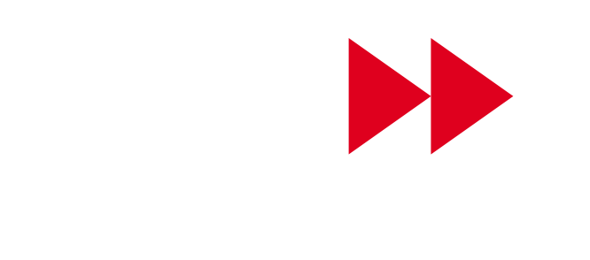 IFEX PH NXT FOOD ASIA